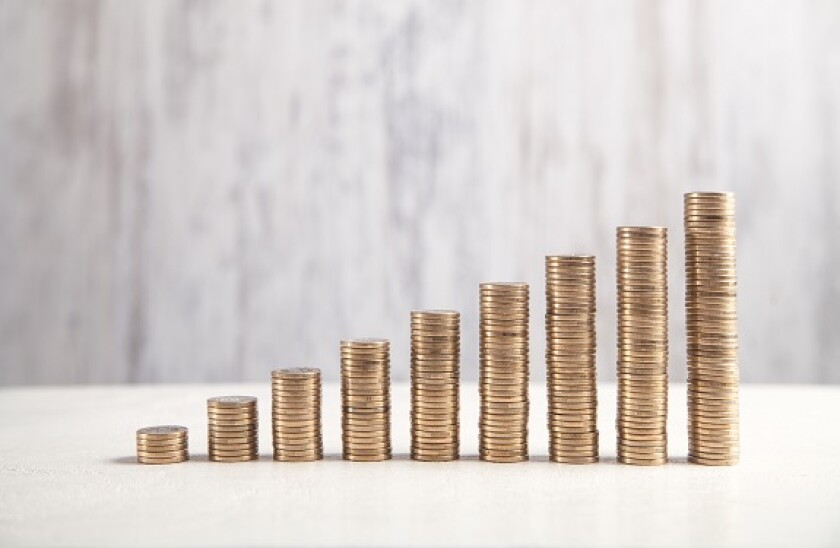 Coin_stacks_575x375_PA_280520