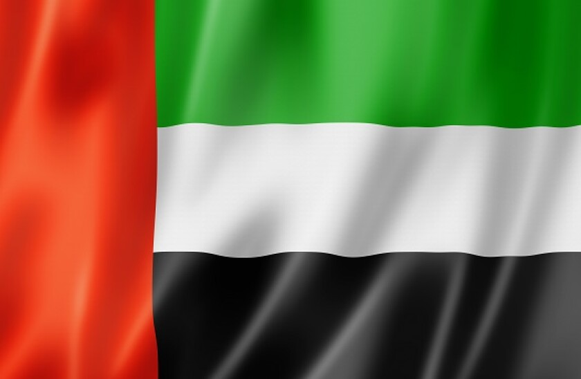 AdobeStock_UAE_flag_575x375_14July2020