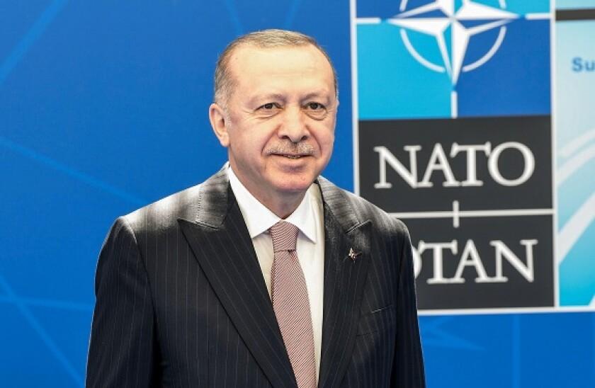 Alamy_Erdogan_575x375_17June2021