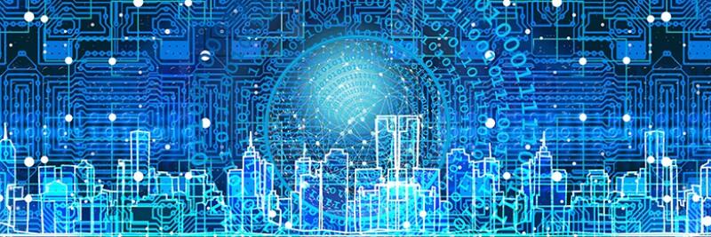 tech-city-digital-AI-780