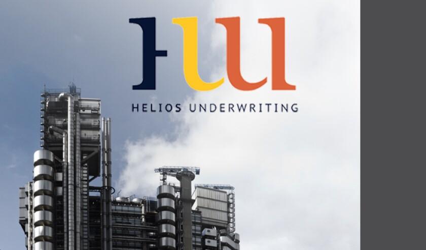 Helios Underwriting Lloyds.jpg