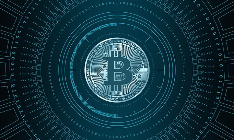 bitcoin-780