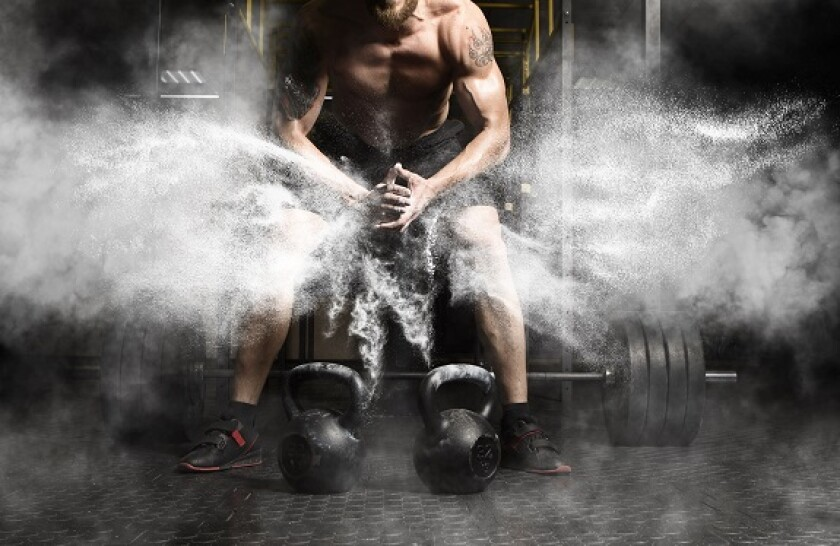gym 2 adobe stock 575 375