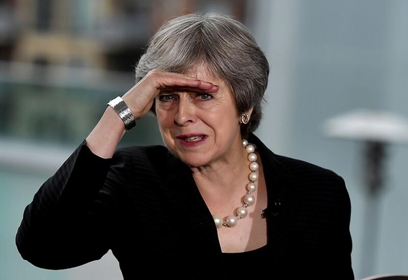 Theresa-May-lost-R-780