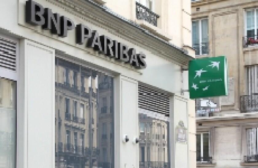 BNP Paribas_230px