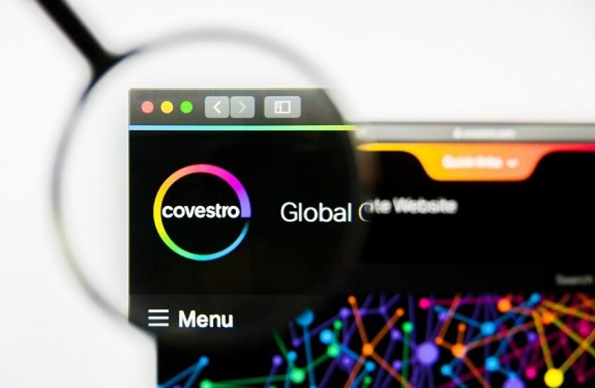 Covestro_Adobe_575x375_oct14