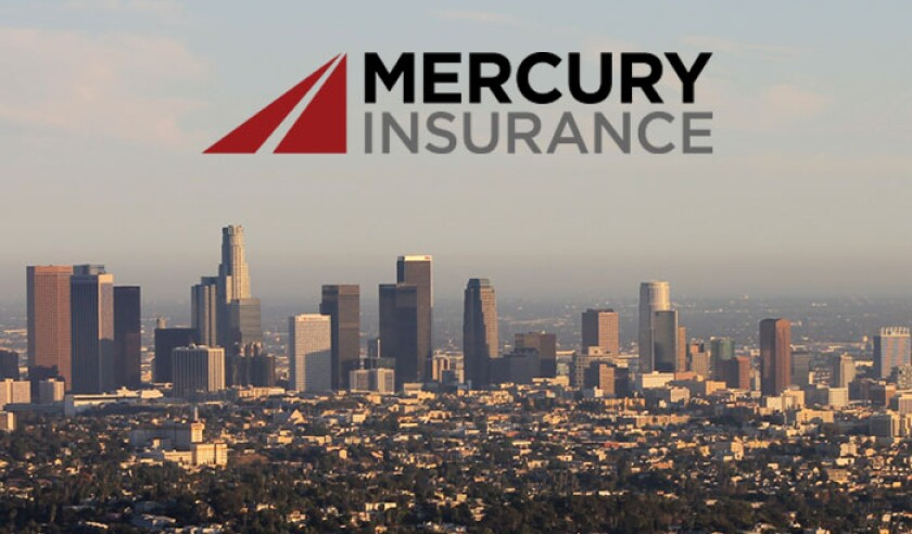 Mercury general logo los angeles.jpg
