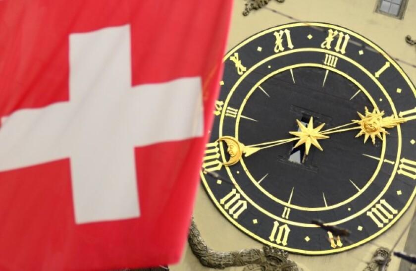 Alamy Swiss clock 575x375 23Jul21