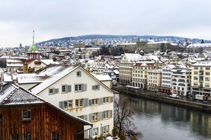 Zurich_3_PA_575_375