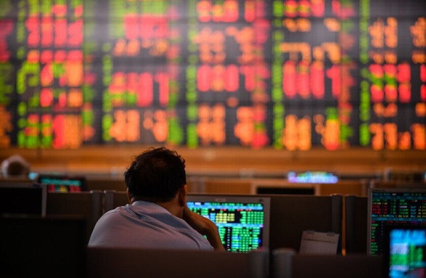 Stock_price_falls_PA_575x375_220920