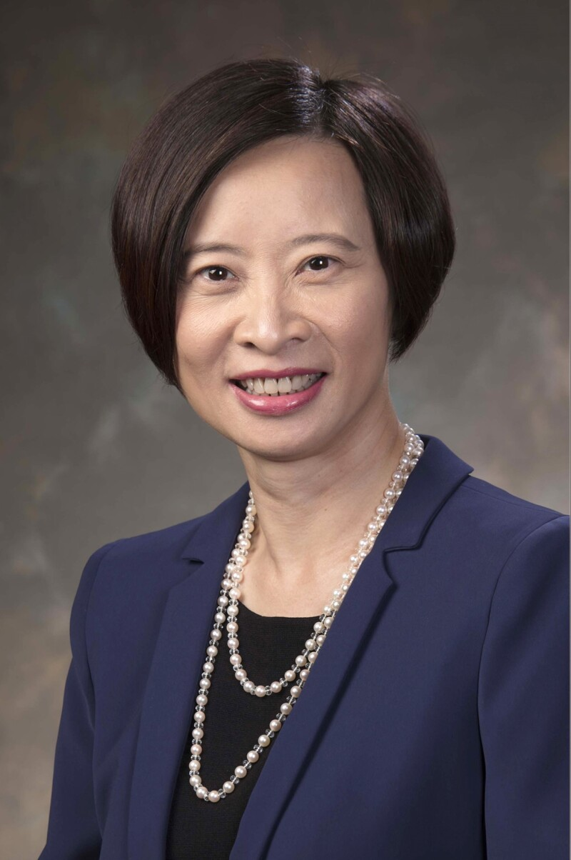 Angel Ng, CEO, HK and Macau, Citi.jpg