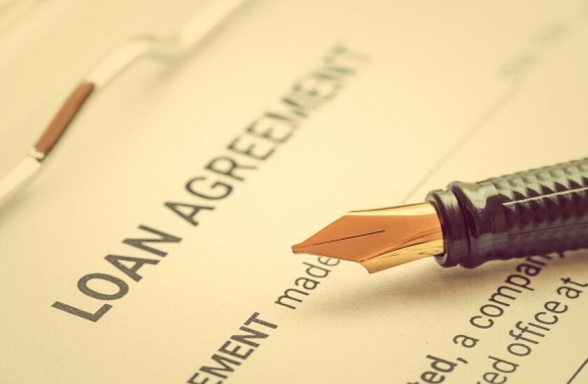 AdobeStock_loan_agreement_575x375_25June2020