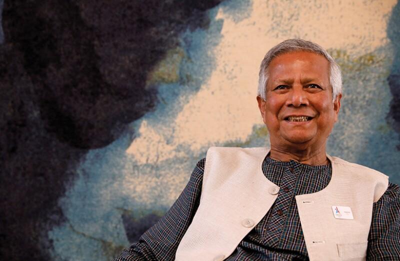 Muhammad Yunus_780