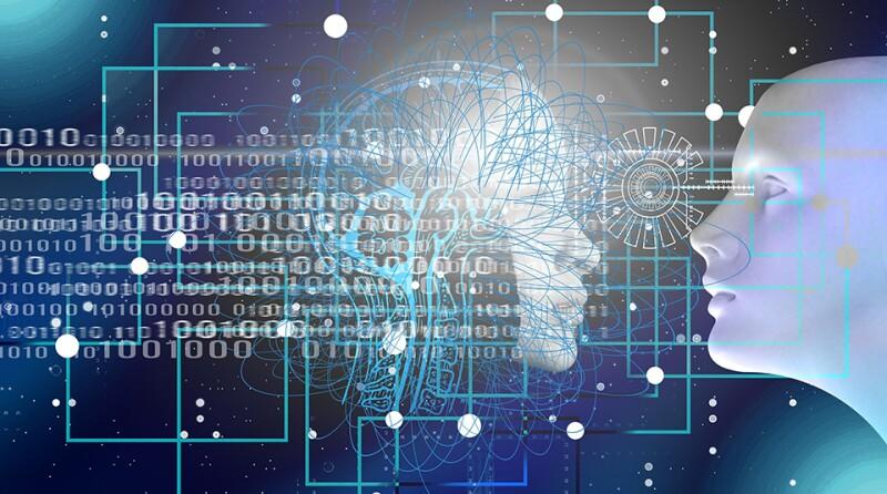 artificial-intelligence-4694504_1920_960.jpg