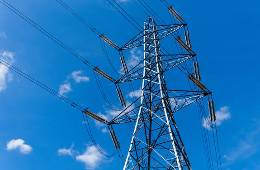 Electricity_power_utilities_adobe_12May_575