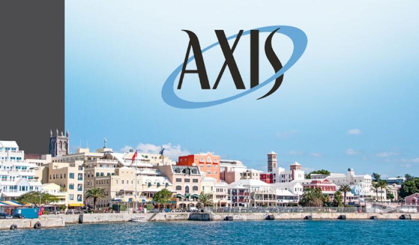 axis-logo-bermuda.jpg