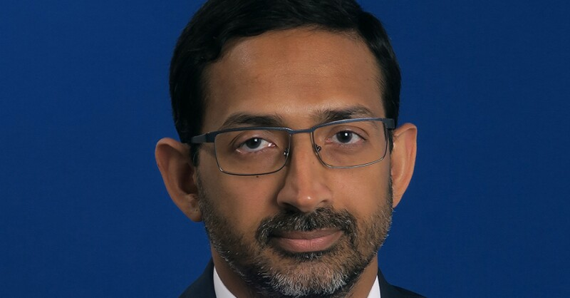 Ramachandran AS, GSG Head of CEE, Russia, Ukraine & Kazakhstan within BCMA, Citi (1).jpg