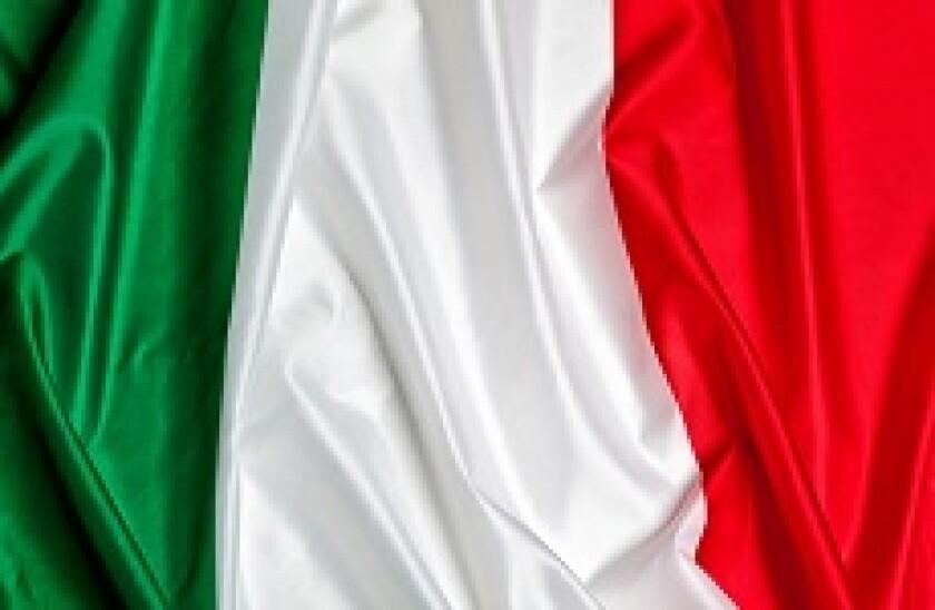 Italy_Fotolia_230x150