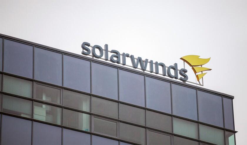 solarwinds-building.jpg