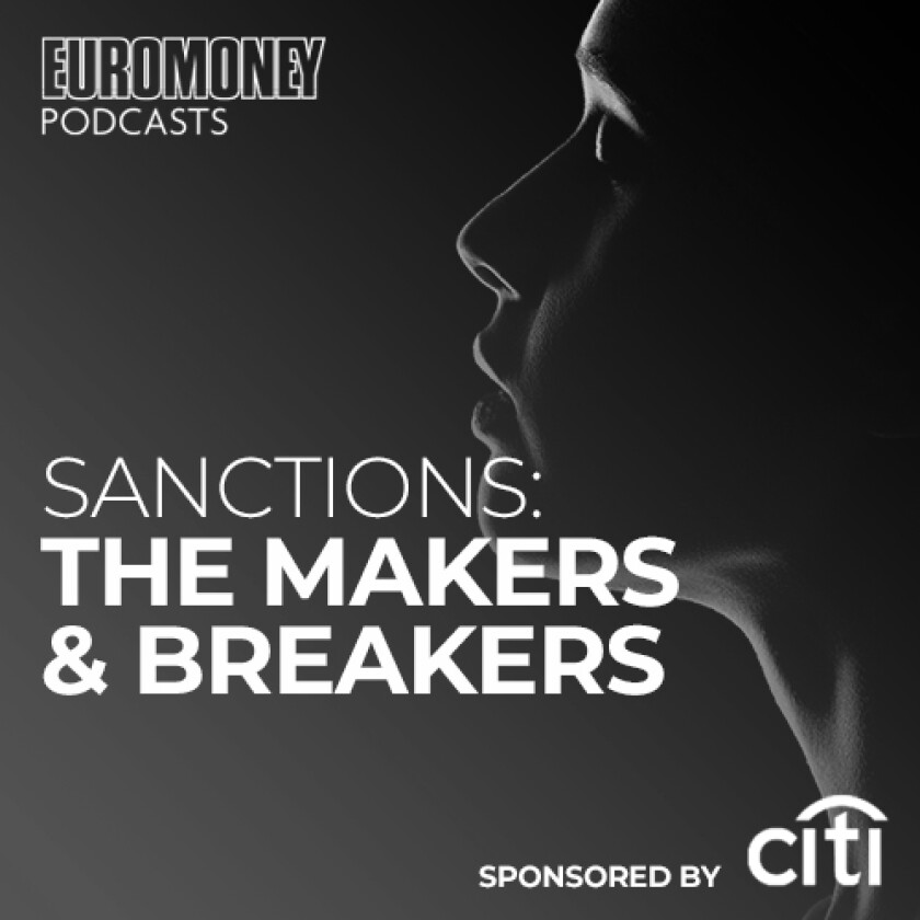 podcasts-treasury-turbulence-series-3-sanctions.jfif