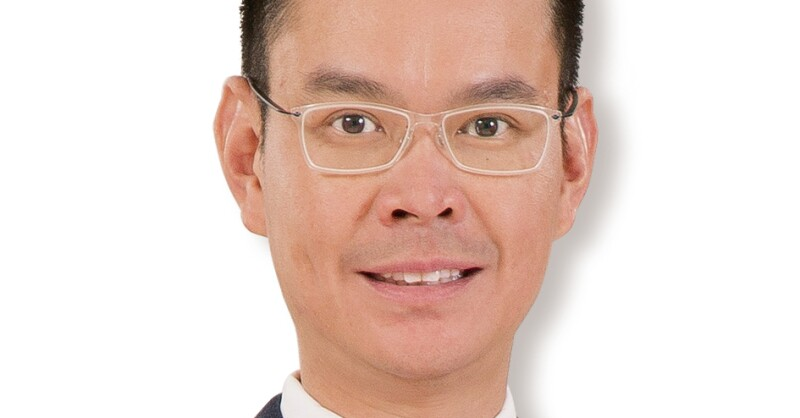 Adrian Li, Executive Director and Deputy Chief Executive, The Bank of East Asia.jpg