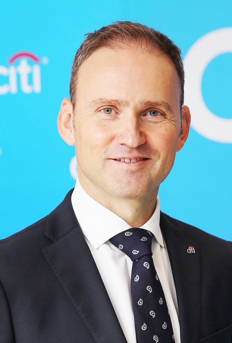 Tibor Pandi, Country Head and Country Officer, Citi Thailand.jpg
