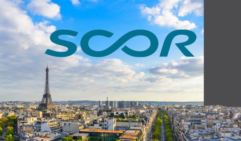 scor-logo-paris-2020.jpg