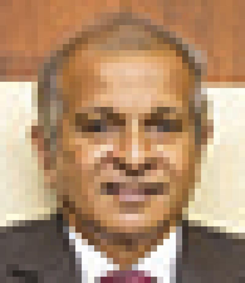 Ranjith Samaranayake-39