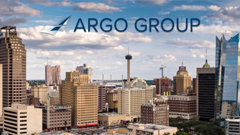 Argo Group logo San Antonio TX.jpg