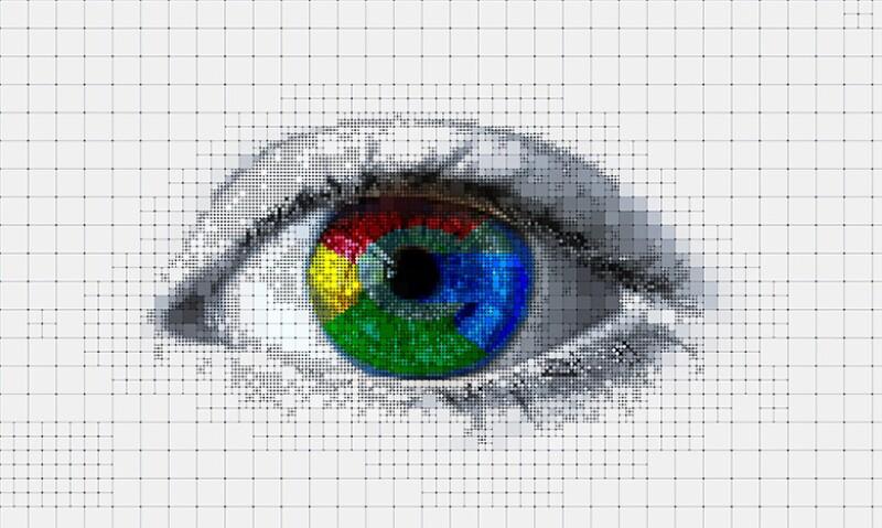 Google-eye-780