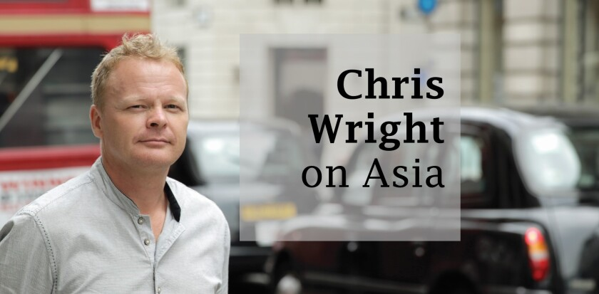 Chris Wright on Asia 1920px.jpg