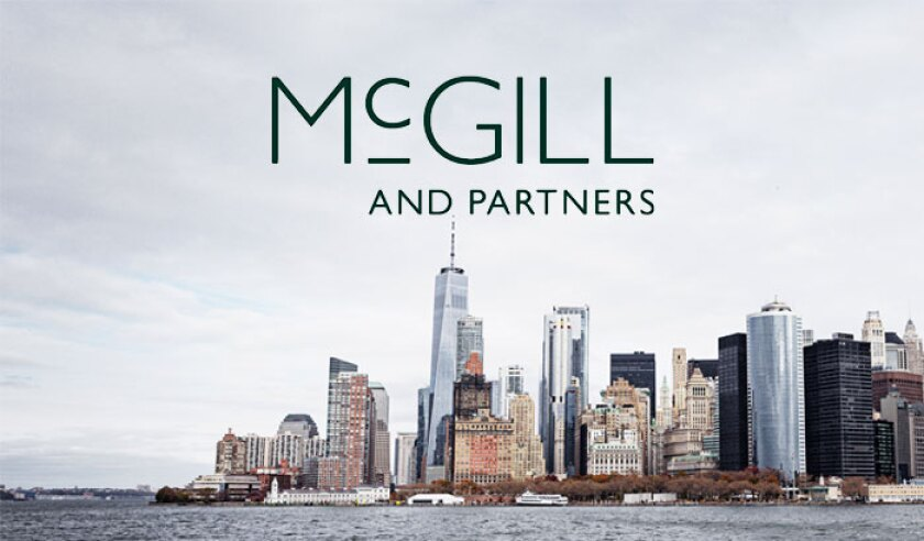 Mcgill-partners-new-york-logo-2021.jpg