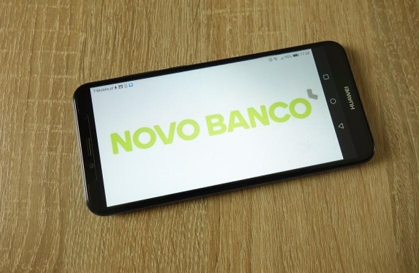 NovoBanco_Adobe_575x375