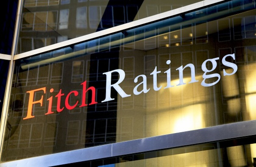 Fitch_Ratings_Adobe_575x375_230620