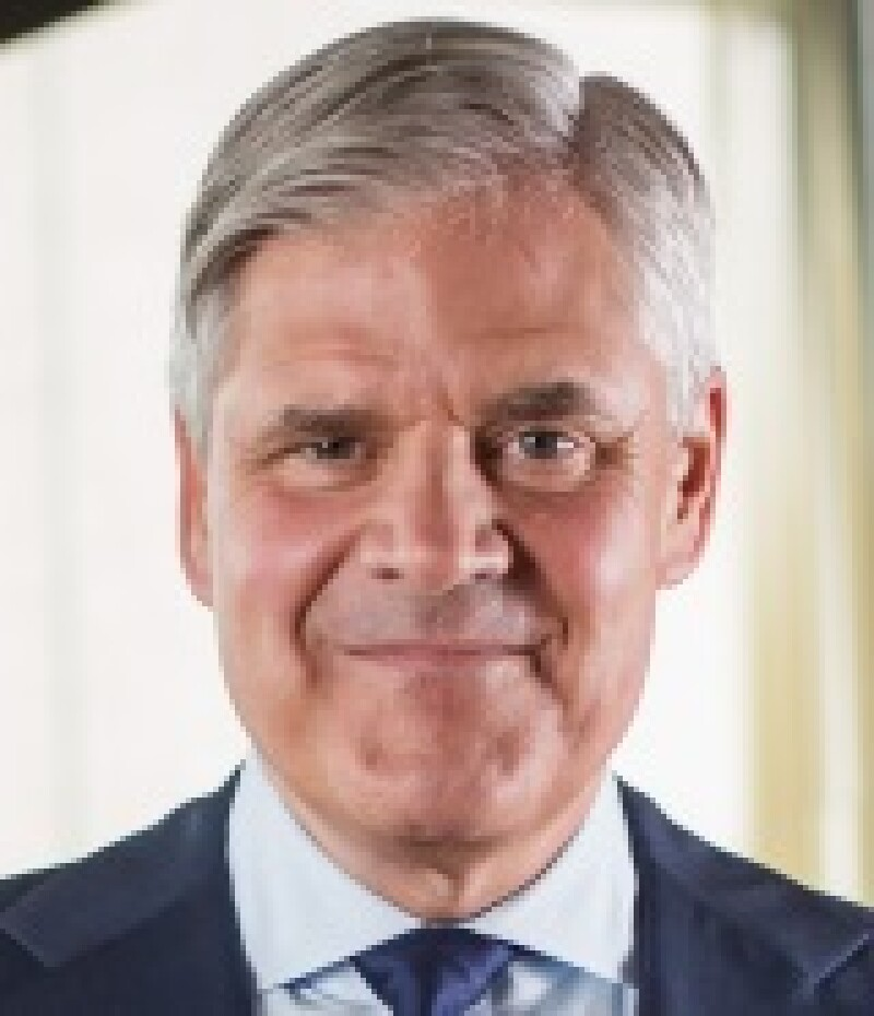 Andreas Dombret-LARGe