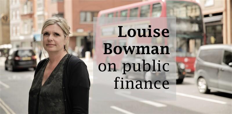 Louise Bowman public finance 1920px.jpg