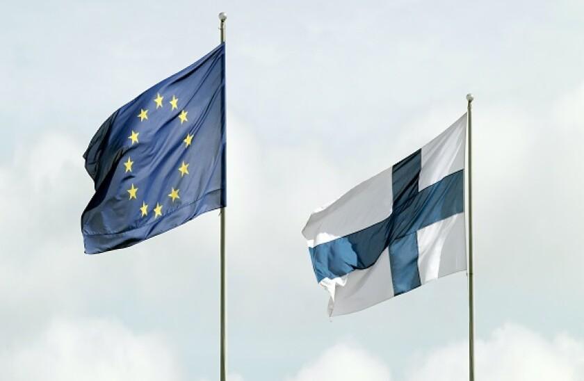 Finland_PA_575_375