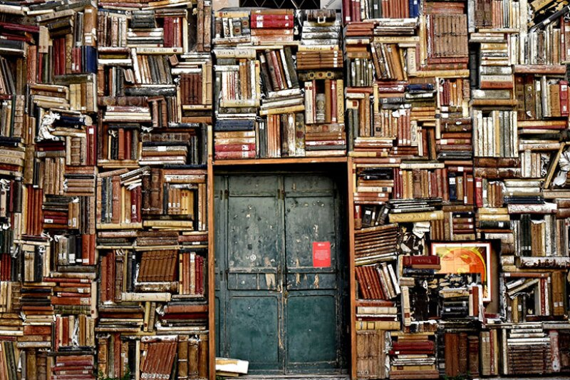 books-door-history-780.jpg