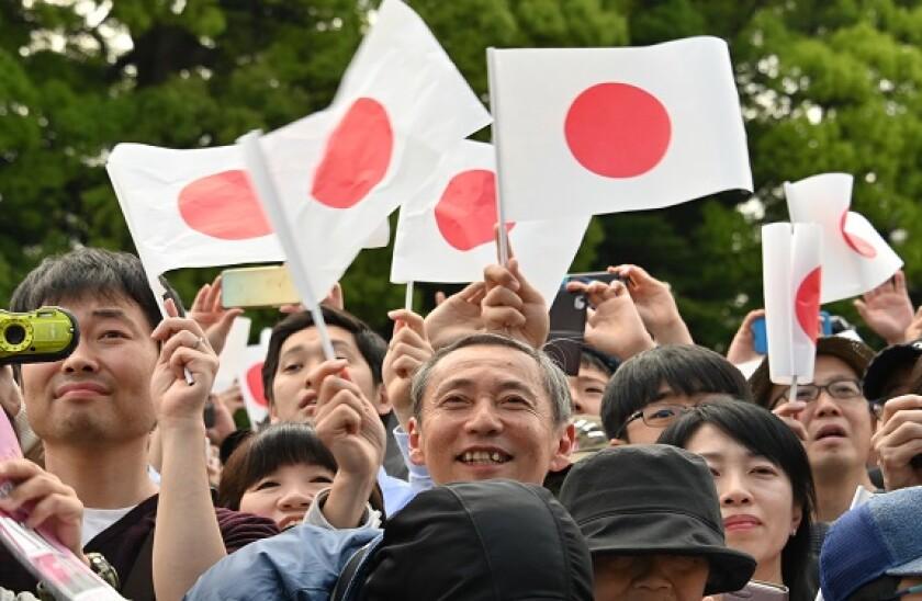 Japan_flag_575x375_PA_071220