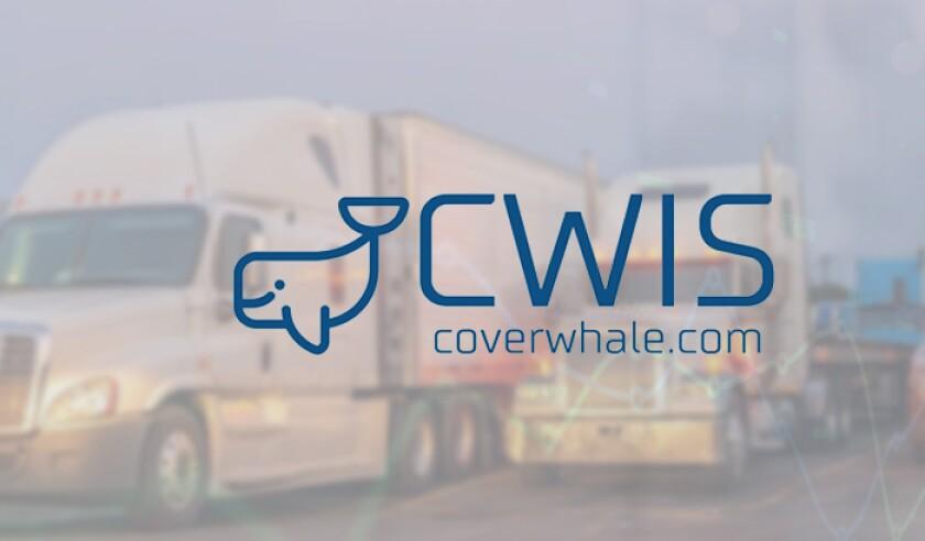 Cover whale logo trucking.jpg