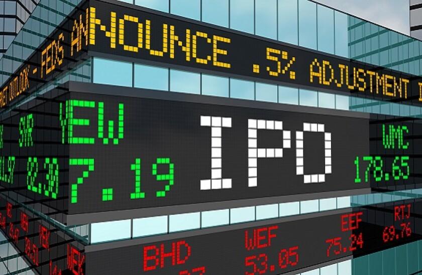 IPO_Adobe_575X375.jpg