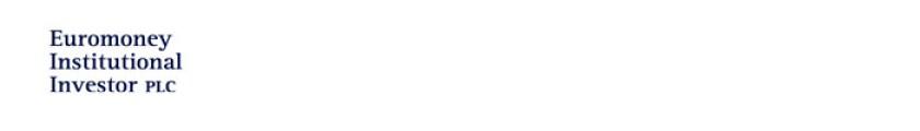 em-plc-logo.jpg