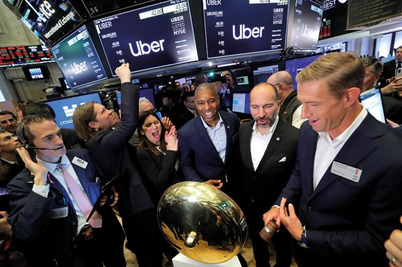 Uber-IPO-R-780.jpg