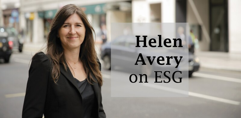 Helen Avery ESG 1920px.jpg