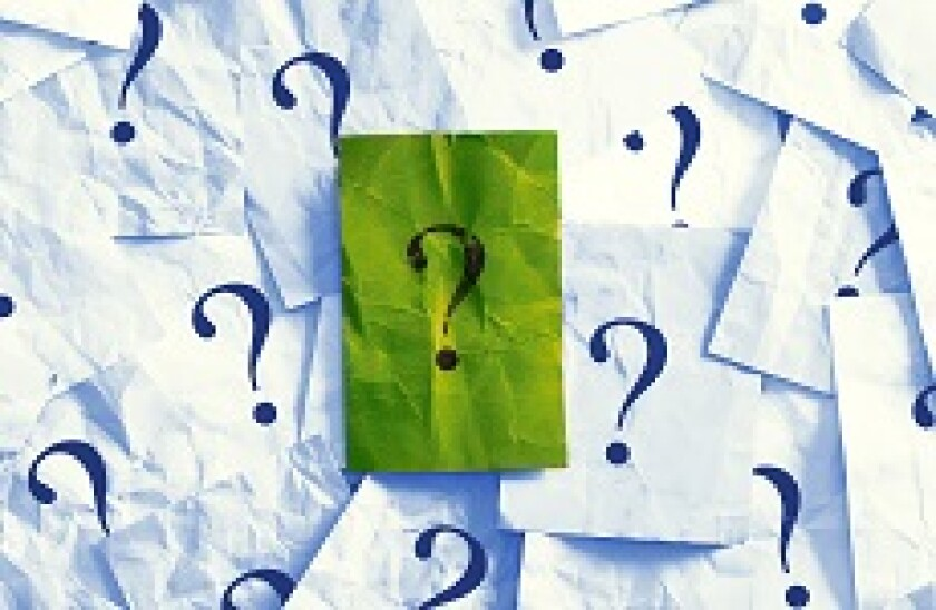 Quiz_question_mark_Fotolia_230x150