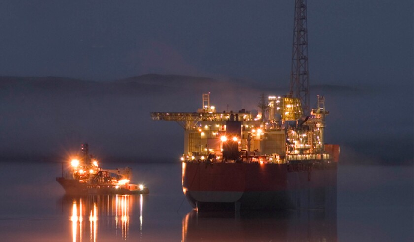 searose-fpso-and-offshore-support-vessels.jpg