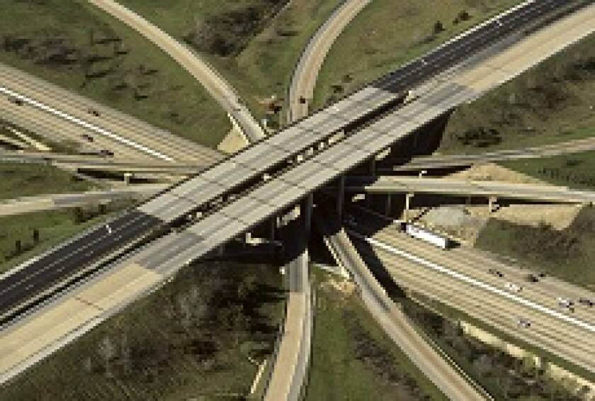 US infrastructure roads highway transport from Adobe 230x150