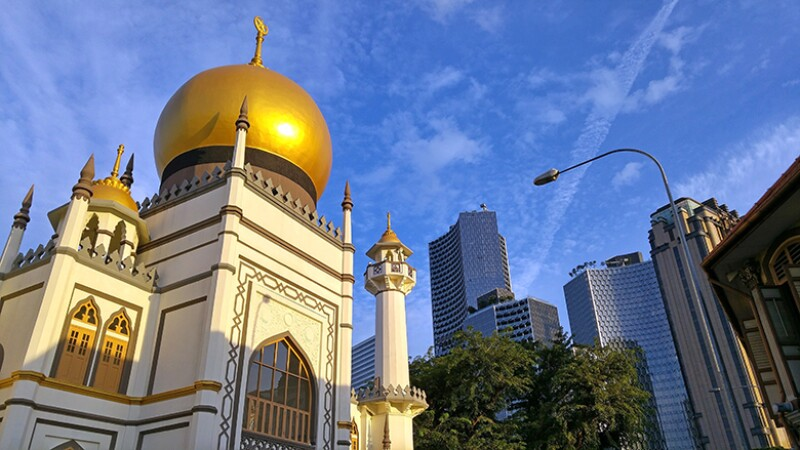 Sultan-mosque-singapore-780.jpg
