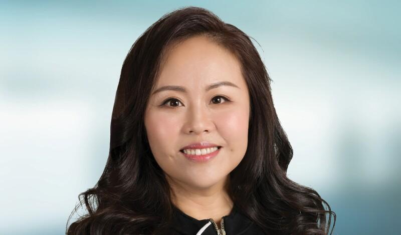 Angela-Liu-Barclays_960.jpg