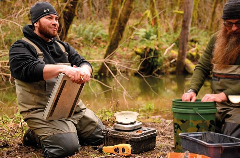 carbon-Yurok-Tribe-780.jpg